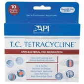 Buy Tetracycline