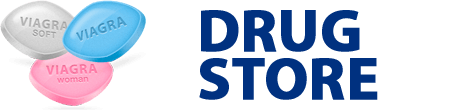 website Drug store